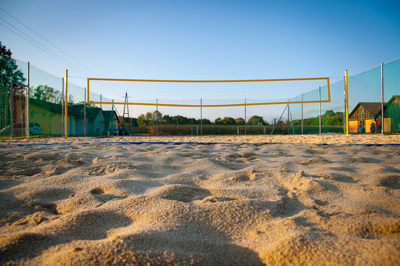 beachvolleyballanlage3